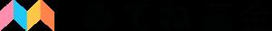 mitene_fund_logo@2x