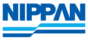 logo_nippan